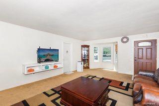 Photo 6: Condo for sale : 3 bedrooms : 7407 Waite Drive #A & B in La Mesa