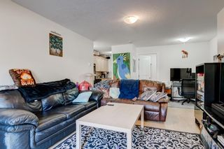 Photo 7: 4111 13045 6 Street SW in Calgary: Canyon Meadows Apartment for sale : MLS®# A1035534