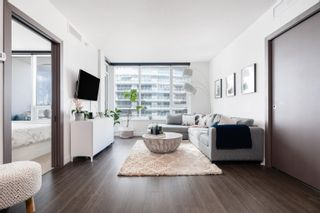 """Photo 4: 1518 68 SMITHE Street in Vancouver: Downtown VW Condo for sale in """"ONE PACIFIC"""" (Vancouver West)  : MLS®# R2618128"""
