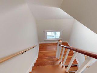 Photo 54: 1209 PINE STREET in : South Kamloops House for sale (Kamloops)  : MLS®# 146354