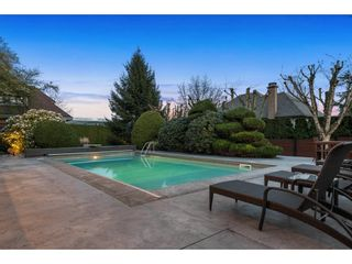 Photo 11: 34888 Skyline Drive in Abbotsford: Abbotsford East House for sale