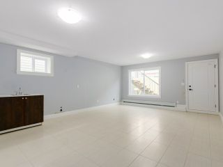Photo 8: 5928 139 Street in Surrey: Sullivan Station House for sale : MLS®# F1426099