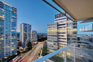 Photo 30: 1606 488 SW MARINE Drive in Vancouver: Marpole Condo for sale (Vancouver West)  : MLS®# R2605749
