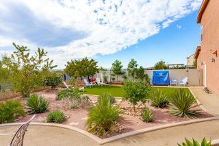 Photo 18: MIRA MESA House for sale : 4 bedrooms : 10951 Vista Santa Fe in San Diego