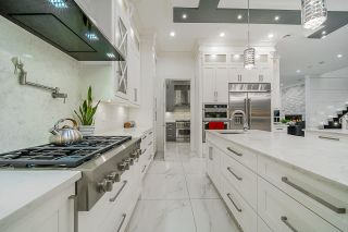 Photo 21: 7869 167 Street in Surrey: Fleetwood Tynehead House for sale : MLS®# R2575705