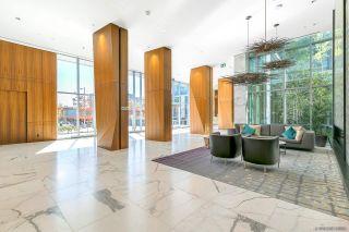 Photo 15: 405 6611 PEARSON Way in Richmond: Brighouse Condo for sale : MLS®# R2409522