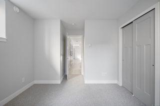 Photo 39: 2635 Margate Ave in : OB South Oak Bay House for sale (Oak Bay)  : MLS®# 871737
