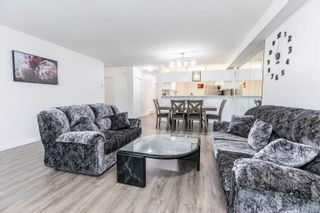 """Photo 2: 6 13670 84 Avenue in Surrey: Bear Creek Green Timbers Townhouse for sale in """"TRAIRLS AT BEAR CREEK"""" : MLS®# R2625536"""