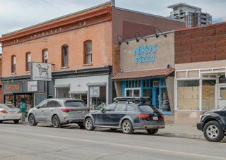 Photo 38: 1130 14 Avenue SW in Calgary: Beltline Row/Townhouse for sale : MLS®# A1076622