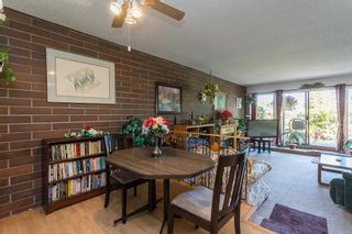 """Photo 12: 108 46210 CHILLIWACK CENTRAL Road in Chilliwack: Chilliwack E Young-Yale Townhouse for sale in """"CEDARWOOD"""" : MLS®# R2602109"""