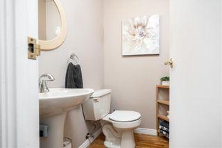 Photo 12: 455 Augier Avenue in Winnipeg: St Charles Condominium for sale (5G)  : MLS®# 202119874