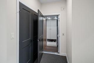 Photo 23: 247 North Shore Rd in : Du Lake Cowichan Half Duplex for sale (Duncan)  : MLS®# 886418