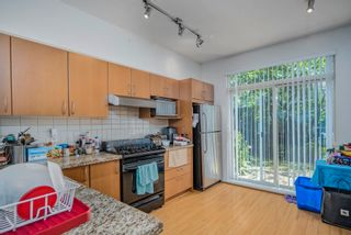 """Photo 10: 19 301 KLAHANIE Drive in Port Moody: Port Moody Centre Townhouse for sale in """"THE CURRENTS"""" : MLS®# R2601423"""