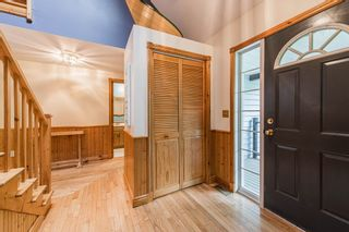 Photo 5: 305 Windsor Drive in Stillwater Lake: 21-Kingswood, Haliburton Hills, Hammonds Pl. Residential for sale (Halifax-Dartmouth)  : MLS®# 202115349