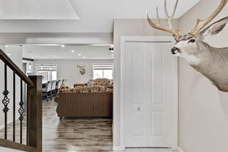 Photo 2: 228 Covemeadow Court NE in Calgary: Coventry Hills Detached for sale : MLS®# A1118644