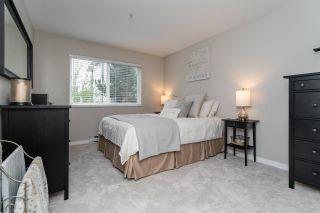 Photo 20: 306 33668 KING ROAD in Abbotsford: Poplar Condo for sale : MLS®# R2572354