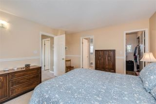 Photo 20: 18957 118B Avenue in Pitt Meadows: Central Meadows House for sale : MLS®# R2487102