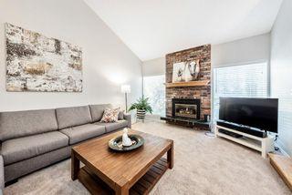 Photo 5: 209 Oakchurch Bay SW in Calgary: Oakridge Detached for sale : MLS®# A1149964