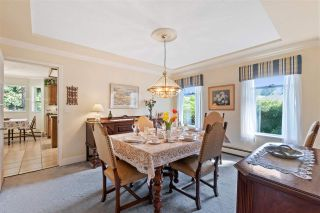 Photo 8: 13451 27 Avenue in Surrey: Elgin Chantrell House for sale (South Surrey White Rock)  : MLS®# R2573801