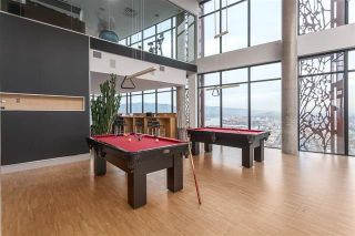 """Photo 13: 901 128 W CORDOVA Street in Vancouver: Downtown VW Condo for sale in """"WOODWARDS"""" (Vancouver West)  : MLS®# R2202808"""