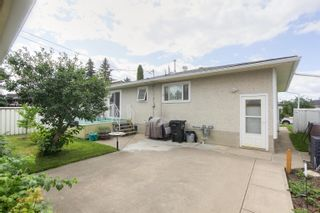 Photo 26: 8411 54 Street in Edmonton: Zone 18 House for sale : MLS®# E4260377