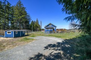 Photo 56: 978 Sand Pines Dr in : CV Comox Peninsula House for sale (Comox Valley)  : MLS®# 873008
