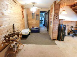 Photo 26: 4234 50 Street: Gibbons House for sale : MLS®# E4239668