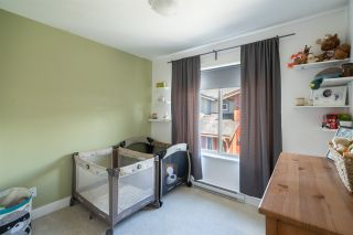 """Photo 13: 13 40653 TANTALUS Road in Squamish: Tantalus Townhouse for sale in """"TANTALUS CROSSING"""" : MLS®# R2462996"""