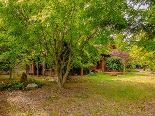 Photo 25: 6691 Medd Rd in NANAIMO: Na North Nanaimo House for sale (Nanaimo)  : MLS®# 837985