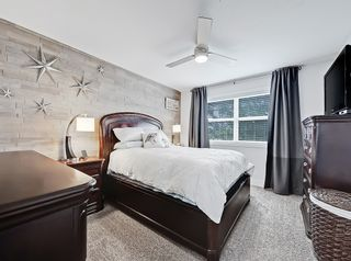 Photo 19: 31 Coventry View NE in Calgary: Coventry Hills Detached for sale : MLS®# A1145160