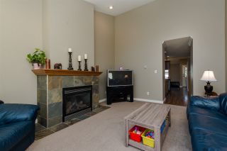 Photo 4: 20 46225 RANCHERO Drive in Sardis: Sardis East Vedder Rd Townhouse for sale : MLS®# R2321826