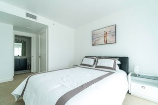 """Photo 12: 902 1372 SEYMOUR Street in Vancouver: Downtown VW Condo for sale in """"The Mark"""" (Vancouver West)  : MLS®# R2562994"""