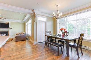 Photo 15: 2124 PATRICIA Avenue in Port Coquitlam: Glenwood PQ House for sale : MLS®# R2583270