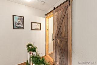 Photo 14: ENCINITAS Condo for sale : 4 bedrooms : 240 Countryhaven Rd