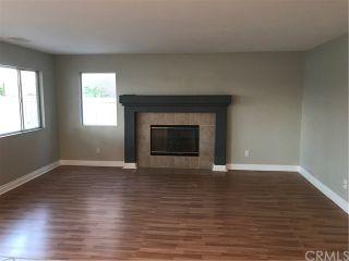 Photo 6: 5 Del Fiore in Lake Elsinore: Residential for sale (SRCAR - Southwest Riverside County)  : MLS®# OC19145217