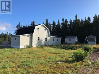 Photo 4: 00 Old Mill Road in Goobies: Recreational for sale : MLS®# 1237386