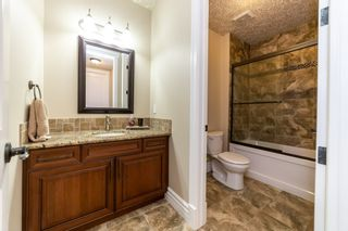 Photo 34: 5 GALLOWAY Street: Sherwood Park House for sale : MLS®# E4244637