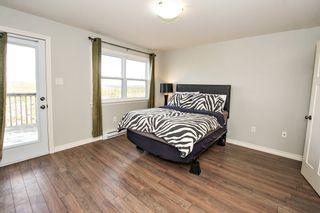 Photo 9: 180 Alabaster Way in Spryfield: 7-Spryfield Residential for sale (Halifax-Dartmouth)  : MLS®# 202025570