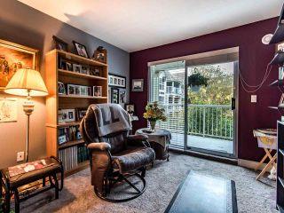 "Photo 9: 310 9688 148 Street in Surrey: Guildford Condo for sale in ""Hartford Woods"" (North Surrey)  : MLS®# R2544121"