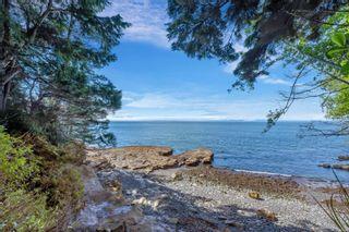 Photo 2: LOT 9 West Coast Rd in : Sk West Coast Rd Land for sale (Sooke)  : MLS®# 876669