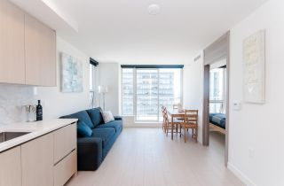 """Photo 4: 1802 455 SW MARINE Drive in Vancouver: Marpole Condo for sale in """"W1"""" (Vancouver West)  : MLS®# R2382915"""