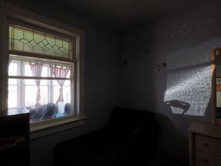 Photo 21: 65091 PR 242 Highway in Bagot: House for sale : MLS®# 202011564