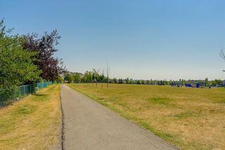 Photo 41: 53 SOMERSET Crescent SW in Calgary: Somerset Detached for sale : MLS®# C4202504