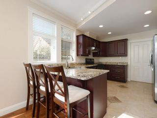 Photo 8: 2377 OAKVILLE Ave in Sidney: Si Sidney South-East House for sale : MLS®# 839345