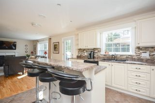 Photo 11: 235 Capilano Drive in Windsor Junction: 30-Waverley, Fall River, Oakfield Residential for sale (Halifax-Dartmouth)  : MLS®# 202008873