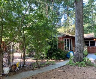 Photo 3: 3608 Happy Valley Rd in : La Happy Valley House for sale (Langford)  : MLS®# 885975
