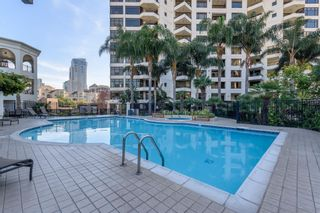 Photo 26: DOWNTOWN Condo for sale : 2 bedrooms : 700 W Harbor Dr #1106 in San Diego