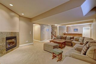 Photo 35: 2603 45 Street SW in Calgary: Glendale Detached for sale : MLS®# A1013600