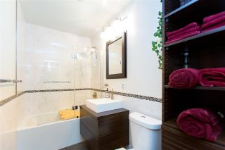 Photo 20: 9324 79 Street in Edmonton: Zone 18 House for sale : MLS®# E4240712