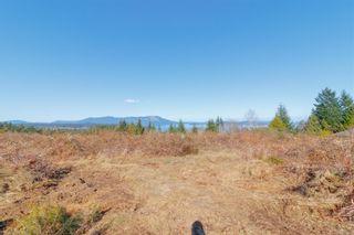 Photo 7: Lot 10 Benko Rd in : ML Mill Bay Land for sale (Malahat & Area)  : MLS®# 869699